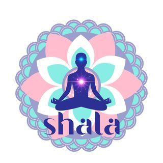 Meditación guiada para tener confianza en sí mismo