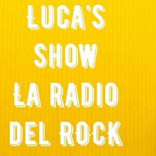 Noche De Rock Y Pop