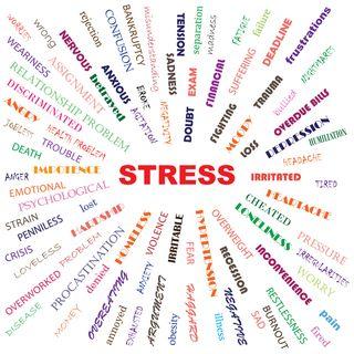 6_El papel del estrés