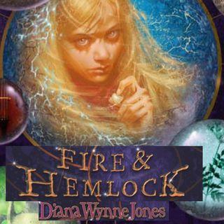 Fire & Hemlock- Episode 4: Part 2, Chapters 3, 4, & 5