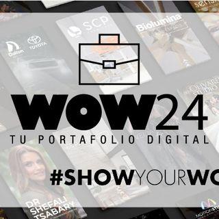 WOW24