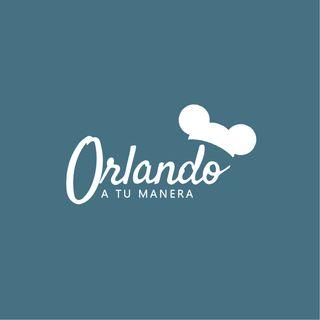 Orlando a tu Manera