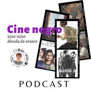 Cine negro 2010-2020