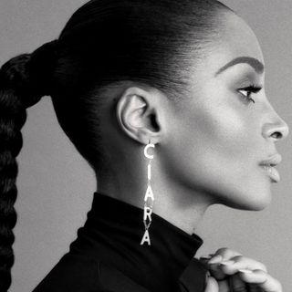 Ciara Beauty Marks album review - Talk Music Ent Pod Show