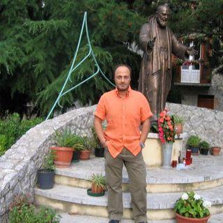 Massimo Inferrera