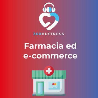 Puntata 2- Farmacia online e autorizzazione del Ministero della Salute!