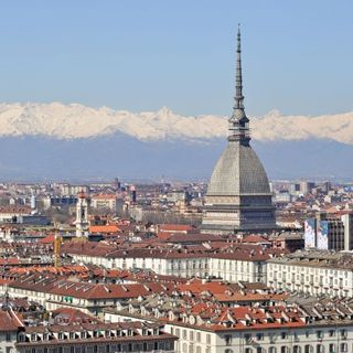 20 - Salvatore racconta... Torino, aristocrazia operaia