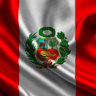 Giovedì 29 Giugno - Diario Di Balon Mundial - Perù