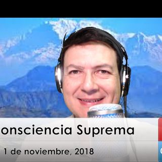 #31 Lago Titicaca, Rumi, Quinto Rayo, Llama Verde, Saint Germain
