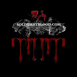 SOLDIERBYBLOOD