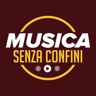 Musica Senza Confini - Viaggio attraverso l'Italia alla ricerca dei musicisti silenti