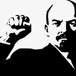 89. Über Fasching, Homeoffice und Lenin