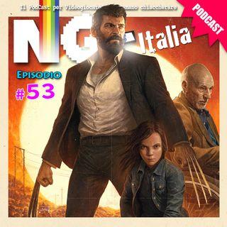 NG+Italia53