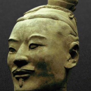 Sun Tzu El Arte De La Guerra Capítulo 01-07