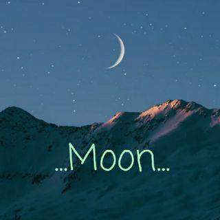 Trailer - Moon