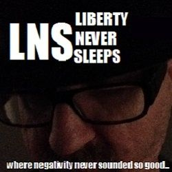 Best of Liberty Never Sleeps: Sept 2013