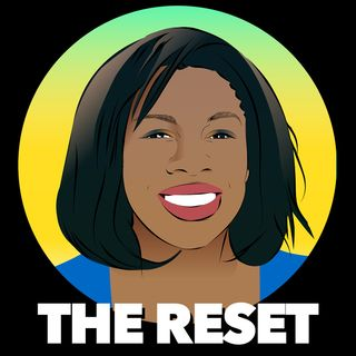 Episode #13 - Resetting Diversity & Inclusion at Inkwell Beach Cannes with Adrianne C. Smith