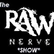 The Raw Nerve Show - 09-23-14
