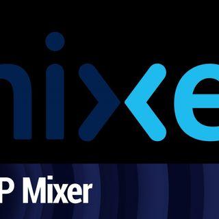 Microsoft Kills Mixer | TWiT Bits