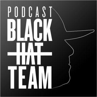 Black Hat Team