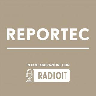 REPORTEC