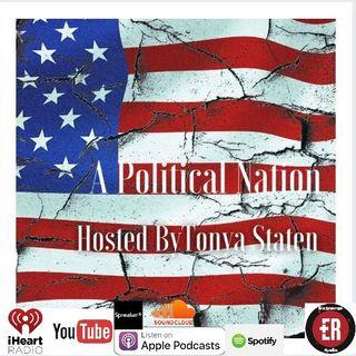 A POLITICAL NATION