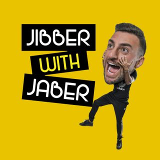 Club or Country ? | Mikael Silvestre | EP 63 Jibber With Jaber