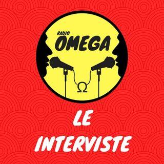 Intervista ShockWaves & Quiver - Fabio & Michele