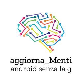Android Senza La G