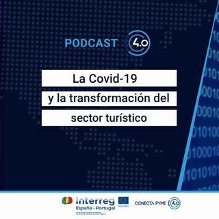 La COVID-19 y la transformación del sector turístico