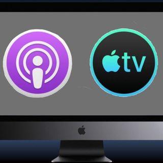 maggiOS #2 | macOS fagocita l'iPad