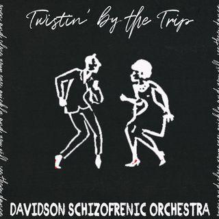 Twistin By The Trip