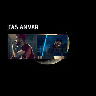 Cas Anvar