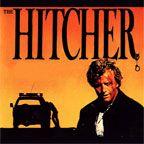 TPB: The Hitcher