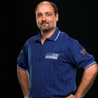 Episode 57 with Jimmy Korderas