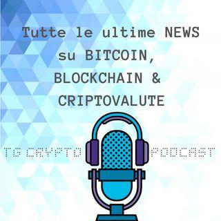 Bitcoin varrà 150.000$ nel 2023 | TRX XML XRP News | TG Crypto 02-04