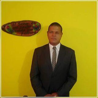 Metodo de Natacion, Osvaldo Sanchez