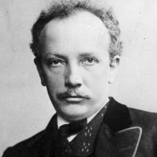 R. Strauss, Quattro Ultimi Canti