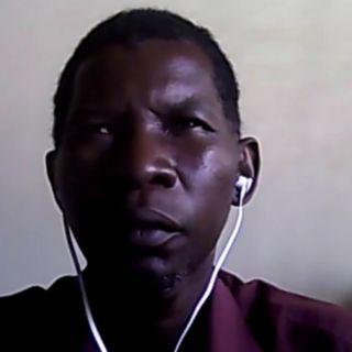 zai kai  matamouman by don omar from burkina alias yezalel