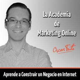 Marketing online y branding personal para médicos, con Luis Cueva | Episodio 321