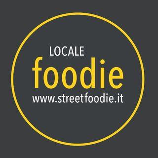 Come diventare Locale FOODIE secondo la filosofia di Samuel Collarin.