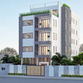 Dallas Apartment Locators | 972 885 0399 | theaptlocator.com