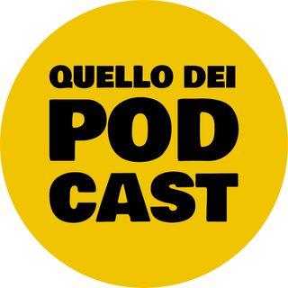 Le cover straniere di canzoni italiane ... I 5 esempi PIÙ BRUTTI - EP 1