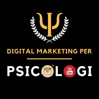 #25 Tre consigli di digital marketing per il 2021