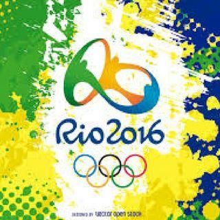 JJOO. Río 2016. Jueves 18. Horarios del #TeamESP y resultados del #Dia12