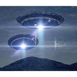 A Military Perspective on UFOs , Alien Abductions & Hybrids