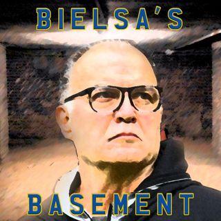 Bielsa's Basement