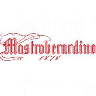 Mastroberardino - Piero Mastroberardino