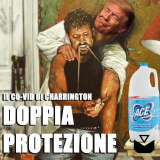 Doppia Protezione!