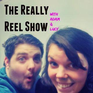 #34 @ReelShowCCR - 10/01/14